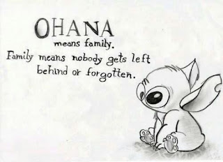 walt-disney-quotes-ohana-means-family-family-means-nobody-gets-left-behind-or-forgotten
