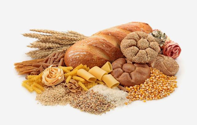 carbohidratos_ejemplos_comida