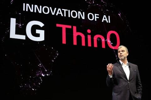 Autóipari fejlesztésekben működik együtt az LG és a Microsoft