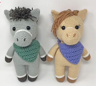 https://www.graceandyarn.com/2019/02/crochet-horse-and-donkey-free-cal.html