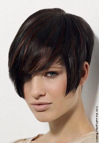 bob frisuren mit pony 2015 frisuren kurz 2016. Black Bedroom Furniture Sets. Home Design Ideas