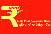 India Post Payments Bank (IPPB) 2018 – 48 posts of AGM and Chief Manager – Last Date 22nd June 2018