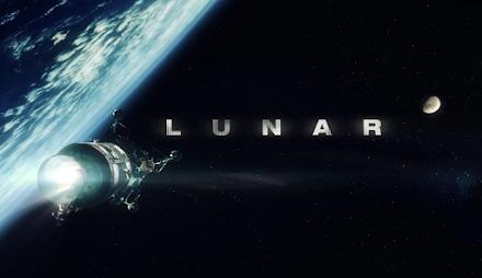 Lunar | Die Eroberung des Monds durch den Menschen als Real-Kurzfilm