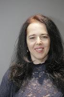 Adina P. Gheorghe