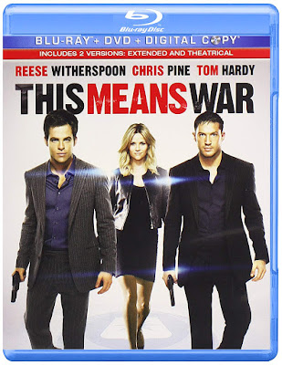 This Means War [Latino]