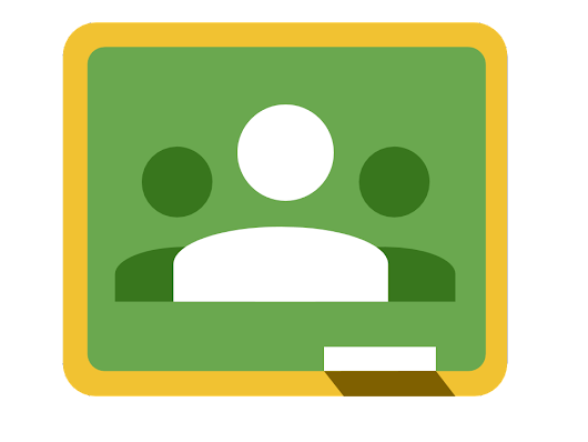 Google Classroom goes Mobile!
