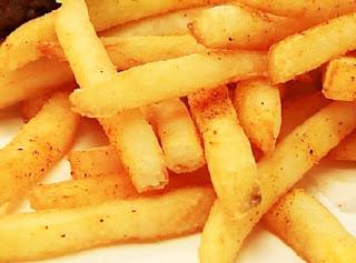 Resep-dan-Cara-membuat-stik-kentang-goreng-KFC-Renyah-Enak