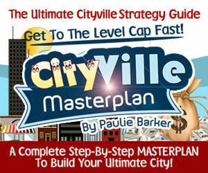 http://tinyurl.com/CITYVILLEMASTERPLAN2
