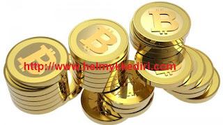 Cara Nambang Bitcoin Lewat PC0