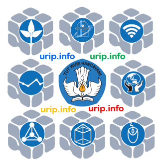 Kumpulan Soal Dan Kunci Jawaban Osk 2019 Semua Bidang Versi Clean Bersih Tanpa Watermark Footer Header Tanpa Password Urip Dot Info