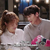 The Truth Vs the Secrets - Suspicious Partner: Episode 19 & 20 (Review)