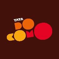 Ookla ranks Tata Docomo Wi-Fi at Delhi's IGI as fourth fastest amongst the airports in Asia
