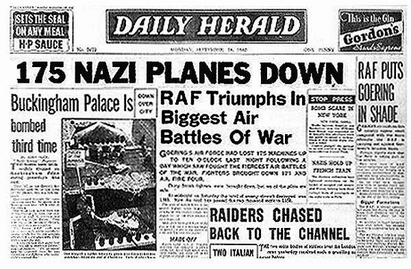 Freeport Journal Standard, September 16, 1940 | NewspaperArchive®