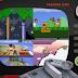 SNES Classic: Juego de los 90s en android gratis (Sin anuncios)