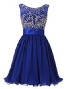 http://uk.millybridal.org/product/affordable-a-line-scoop-neck-chiffon-tulle-short-mini-beading-royal-blue-prom-dress-ukm020102520-17290.html?utm_source=post&utm_medium=1425&utm_campaign=cognitio_melphicta