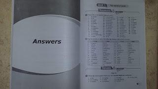 حصرياً إجابات كتاب الشرح gem للصف الثانى الثانوي الفصل الدراسى الاول