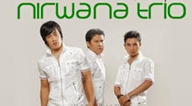 Kunci gitar Nirwana Trio - Diho Ma Salelengna: