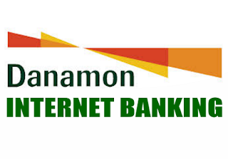cara daftar internet banking bni,internet banking mandiri,ocbc nisp,bank mega,bank jatim,cimb niaga lengkap,permata,muamalat,