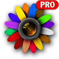 Photo Studio Pro v1.37.2 Apk Andorid lates Version