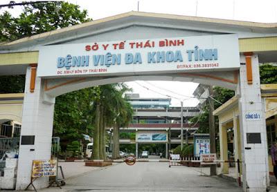 hut-be-phot-cho-benh-vien