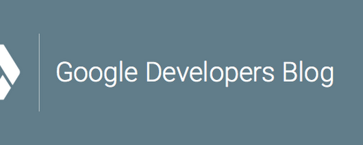 Our new global program for Developer Agencies