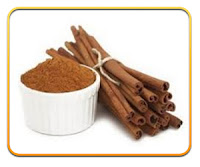 Cette épice puissante aide à combattre les graisses abdominales