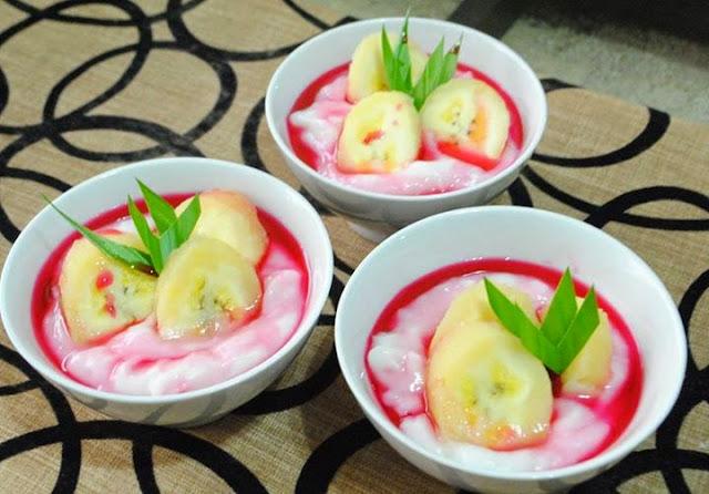 Wisata Kuliner Pallu Butung Makassar