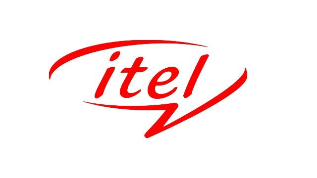 firmware itel p12