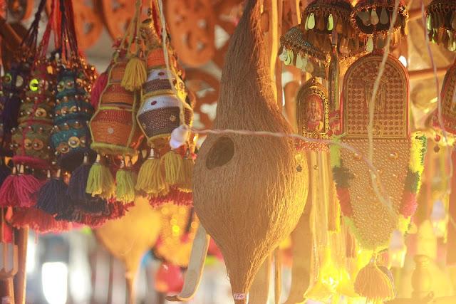 Festival Teej India