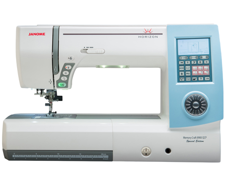 http://janome.com/en/machines/sewing/mc8900/