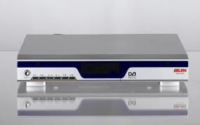 Lack of set top box for cable TV digitization boost sale of DTH operators