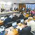 Reforma aprovada na CCJ do Senado