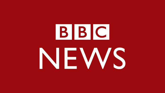 BBC Network PowerVU Key Logo SonyFiles 2019