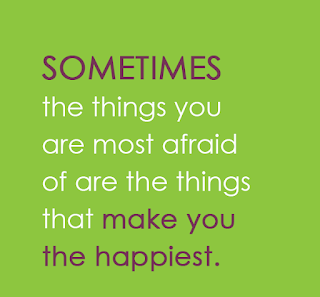the things that make you the happiest - happiness quotes