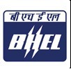 BHEL Bangalore- Supervisor Trainee -jobs Recruitment 2015 Apply Online