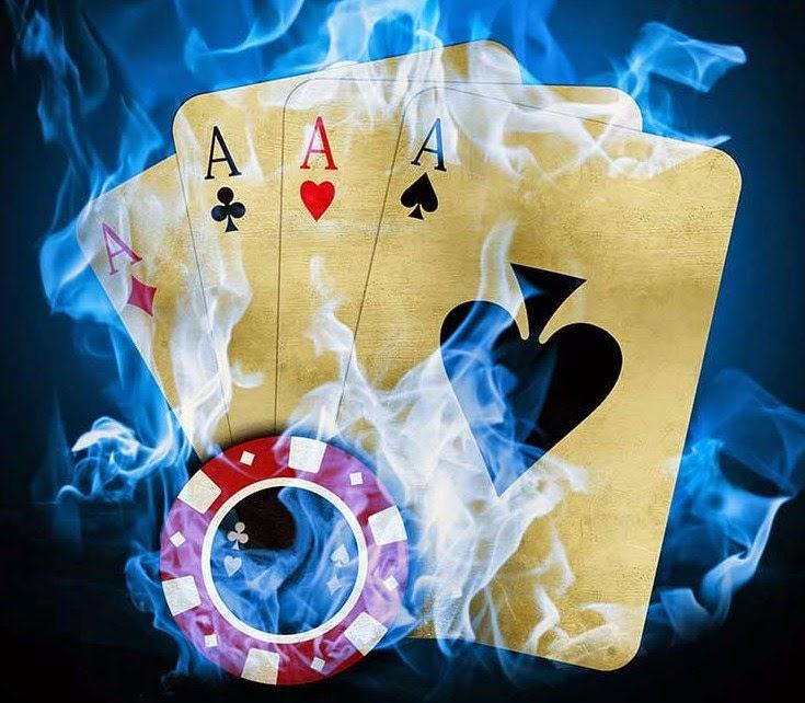 Zynga poker facebook francais redbet scommesse
