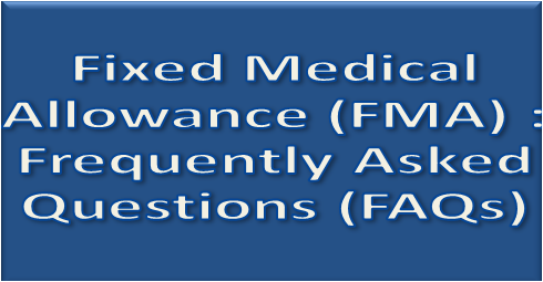 fma-for-pensioners-frequently-asked-questions