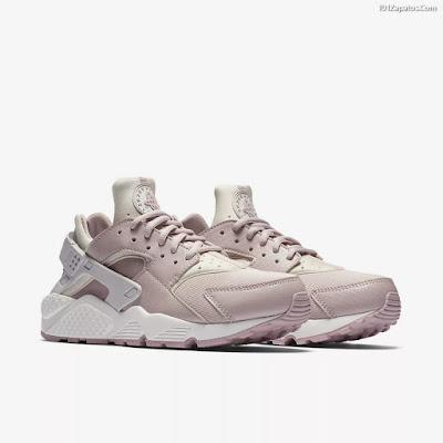 Zapatillas Urbanas Nike ¡Modelos para Mujeres! | Zapatos ...