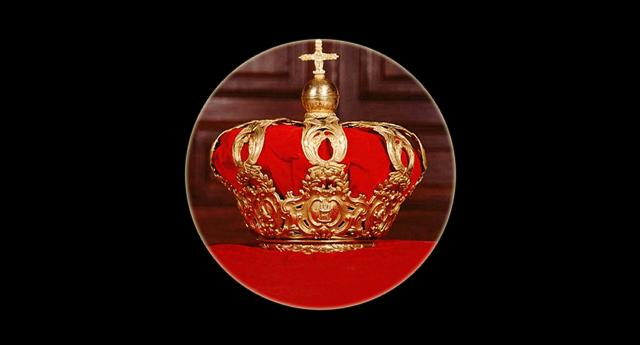 Escándalo 'Manos Limpias': un rey infame y unos medios de comunicación execrables
