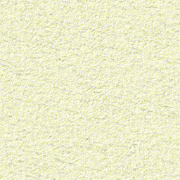 """Beige Wallpaper"", Background for Blogspot, Tumblr, etc"