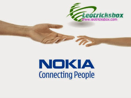 Info : NOKIA Mobile Price List July 2014