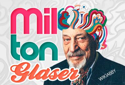 Milton-Glaser-wikiabby