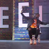 Video | Eddy Kenzo - Yeele.| Download Mp4