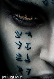 The Mummy - Watch The Mummy Online Free 2017 Putlocker
