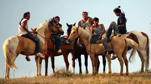 Lakota-Riders.jpg