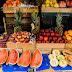 Alimentos que contribuyen a una mejor hidratación del organismo