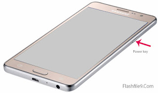 samsung galaxy on7 pro hard reset Remove Pattern Lock When You Forget Your Device Pattern lock and also forget your gmail lock you cell phone