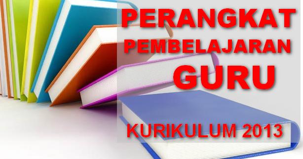 Kumpulan Rpp K13 Smp Mts Semester 2 Kelas Vii Lengkap 2018 2019 Dokumen Pengajaran Guru