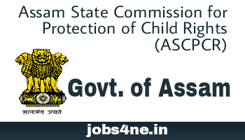 assam-state-commission-for-protection-of-child-rights-recruitment