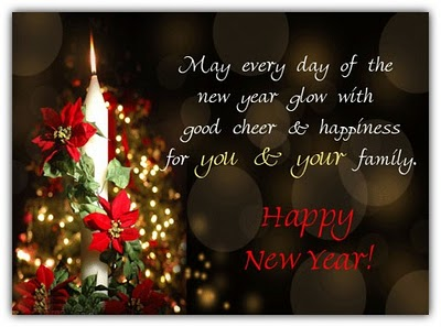 New Year Text Messages,New Year SMS,Wishes & Quote